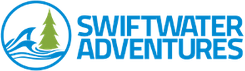May 2019 - Swiftwater Adventures